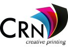CRN Dijital